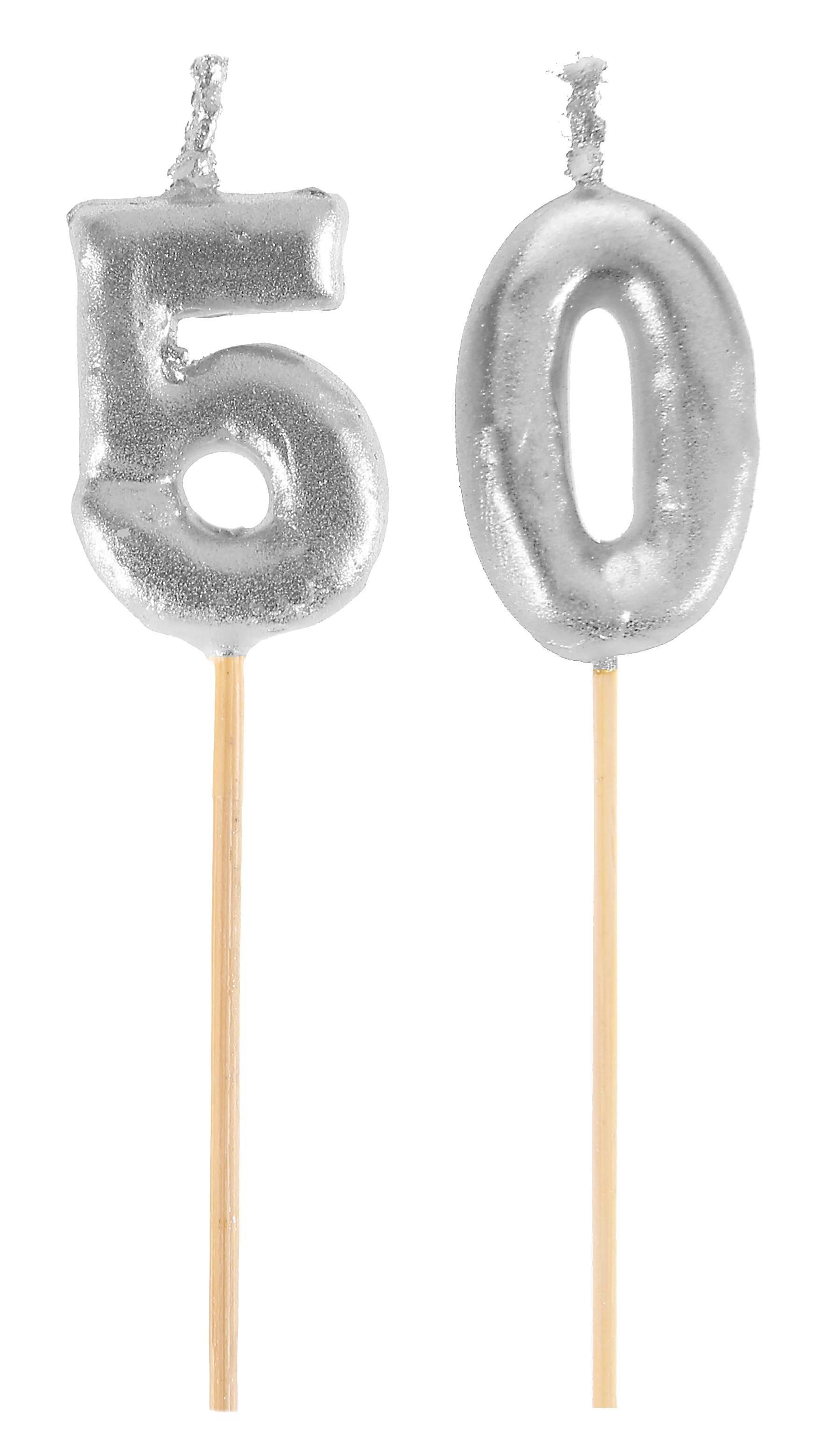 50 år