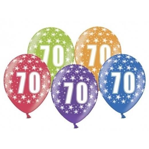 70 år