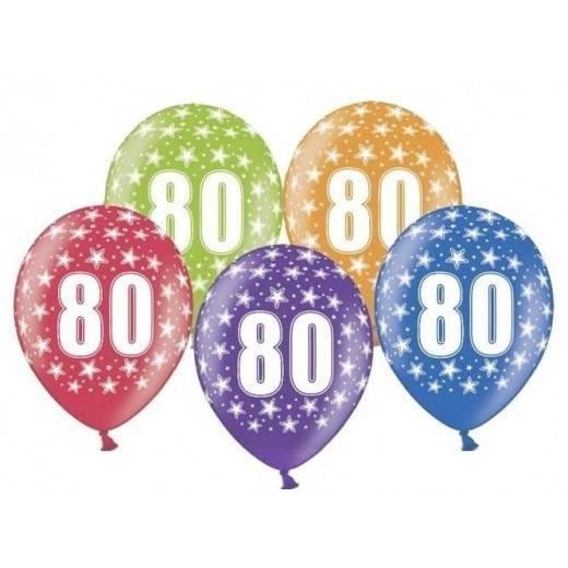 80 år
