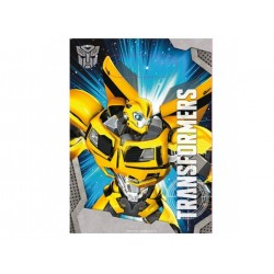 """Transformers """"party bags"""" 6 stk-20"""