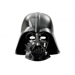 Star Wars and Heroes Darth Vader masker 6 stk-20
