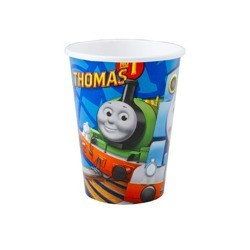 Thomas Tog papkrus 250 ml 8 stk.-20