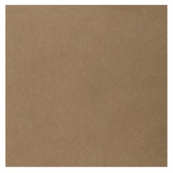 Middags servietter, natural/brun airlaid 40x40 cm (25 stk.)-20
